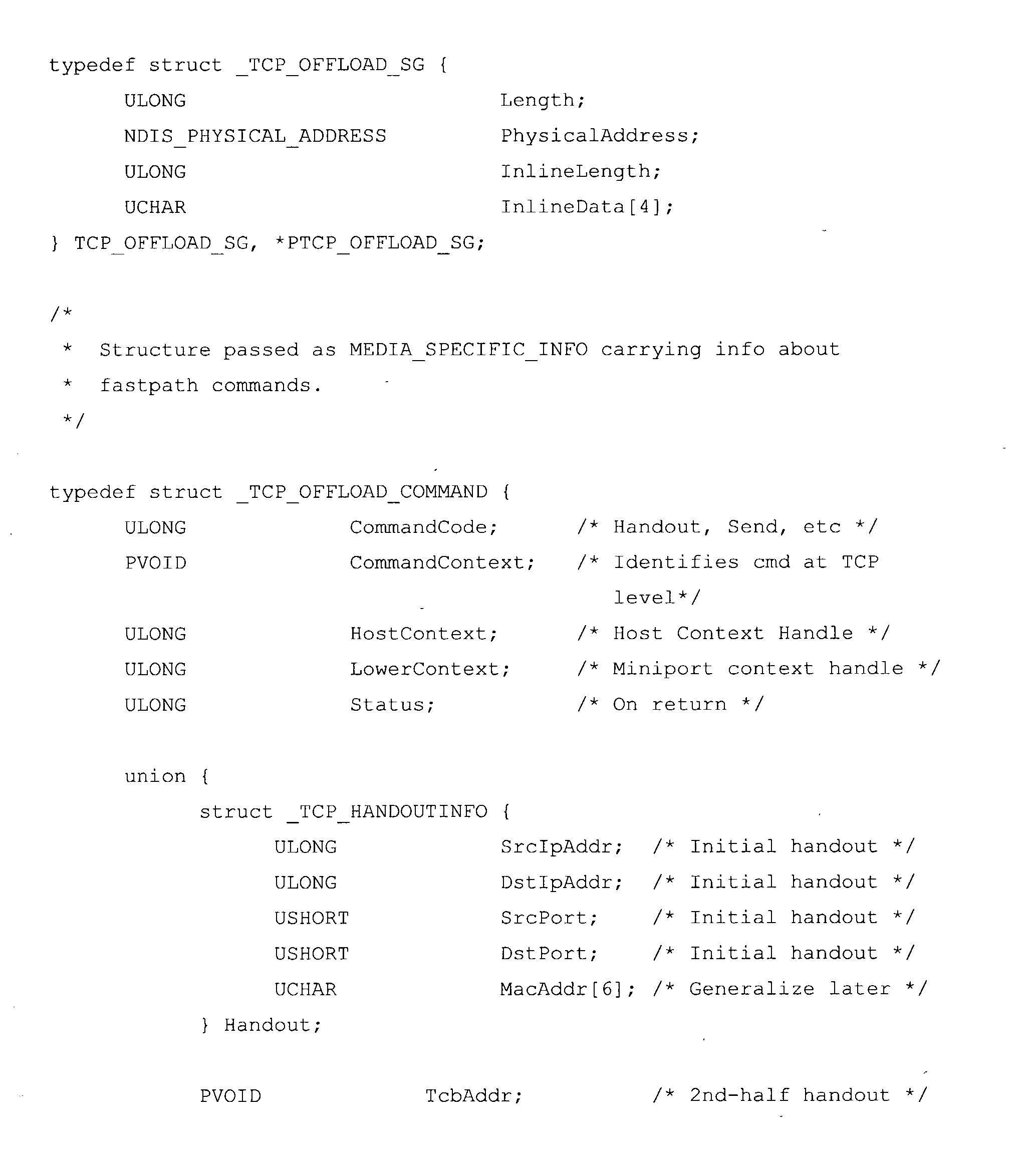 Figure US20030079033A1-20030424-P00003