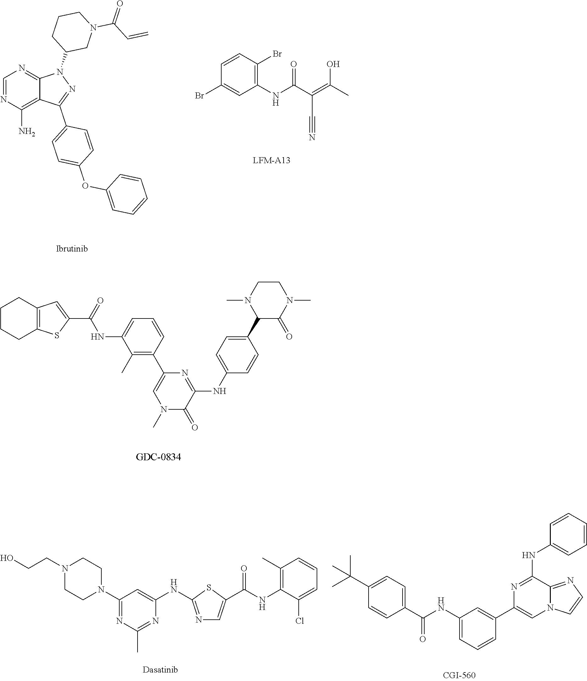 Figure US09782421-20171010-C00001
