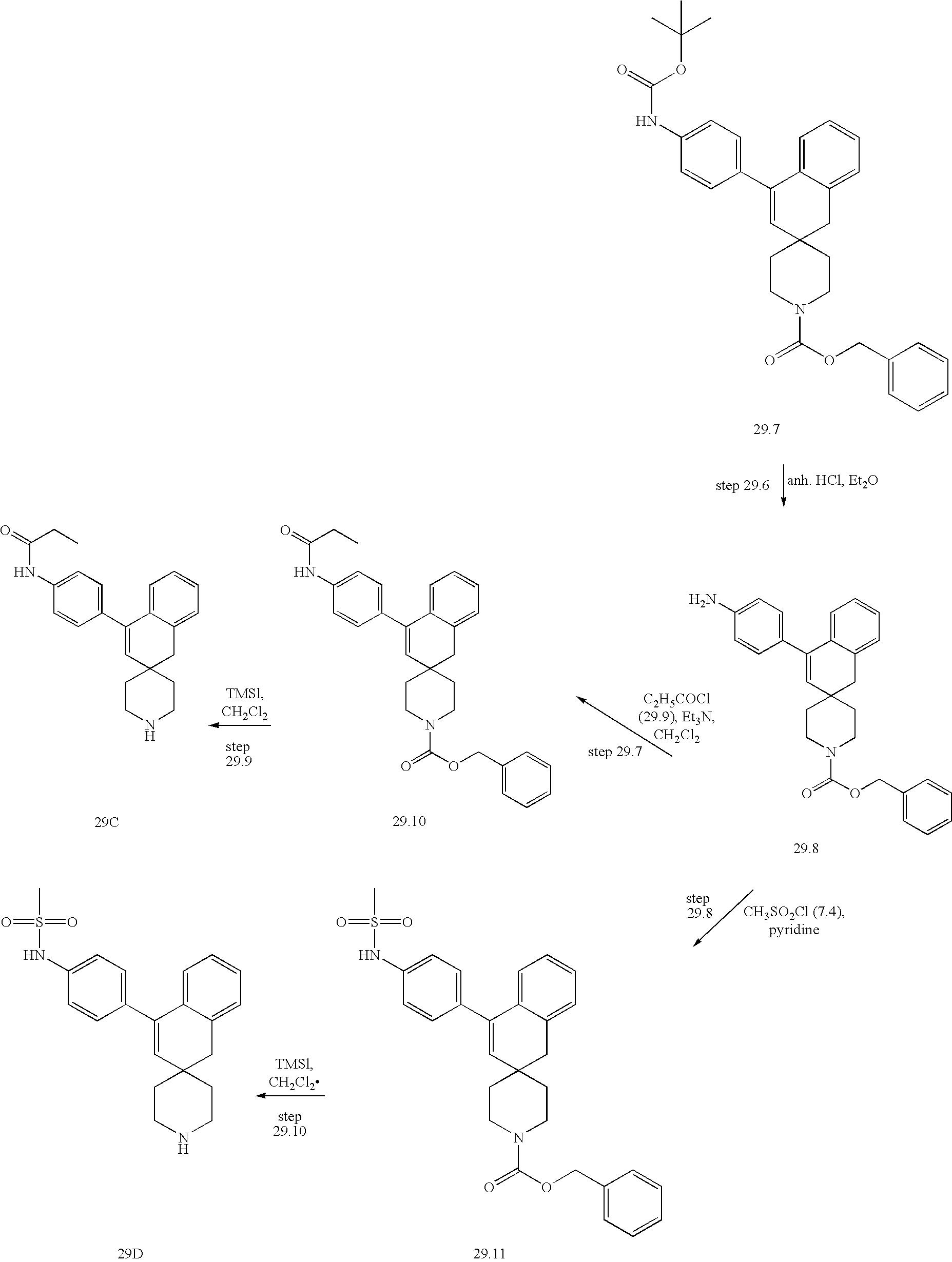 Figure US07598261-20091006-C00183