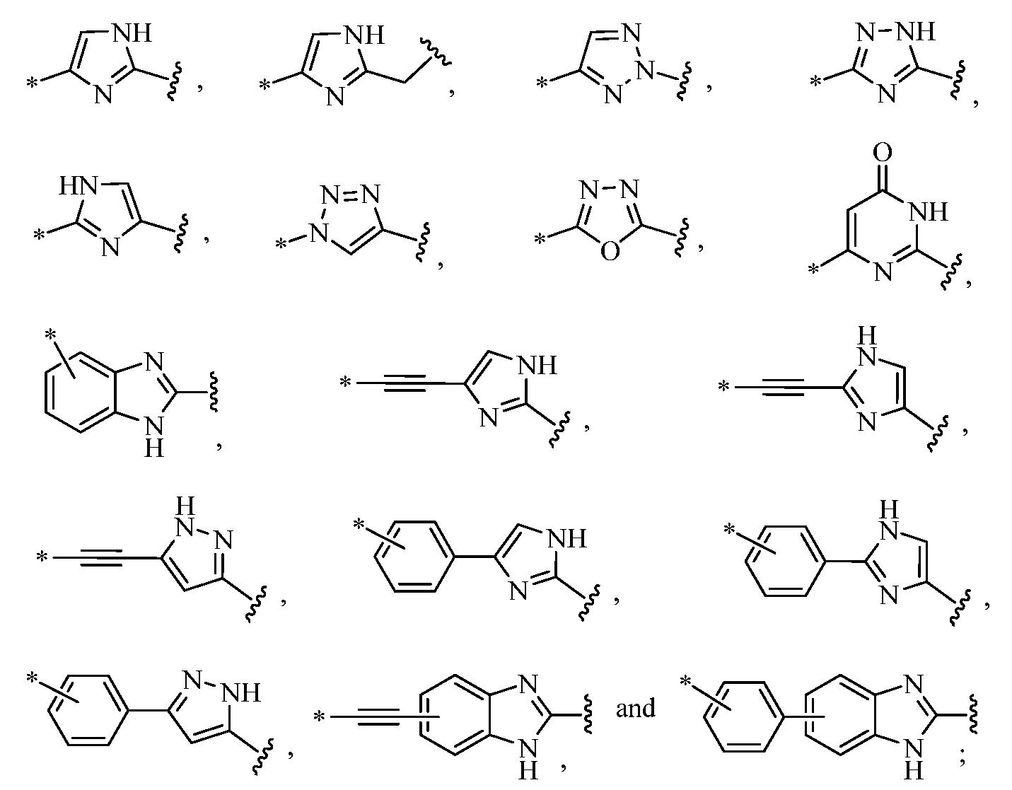Figure pct00218