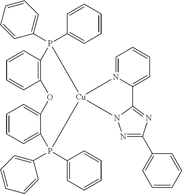 Figure US10297762-20190521-C00231