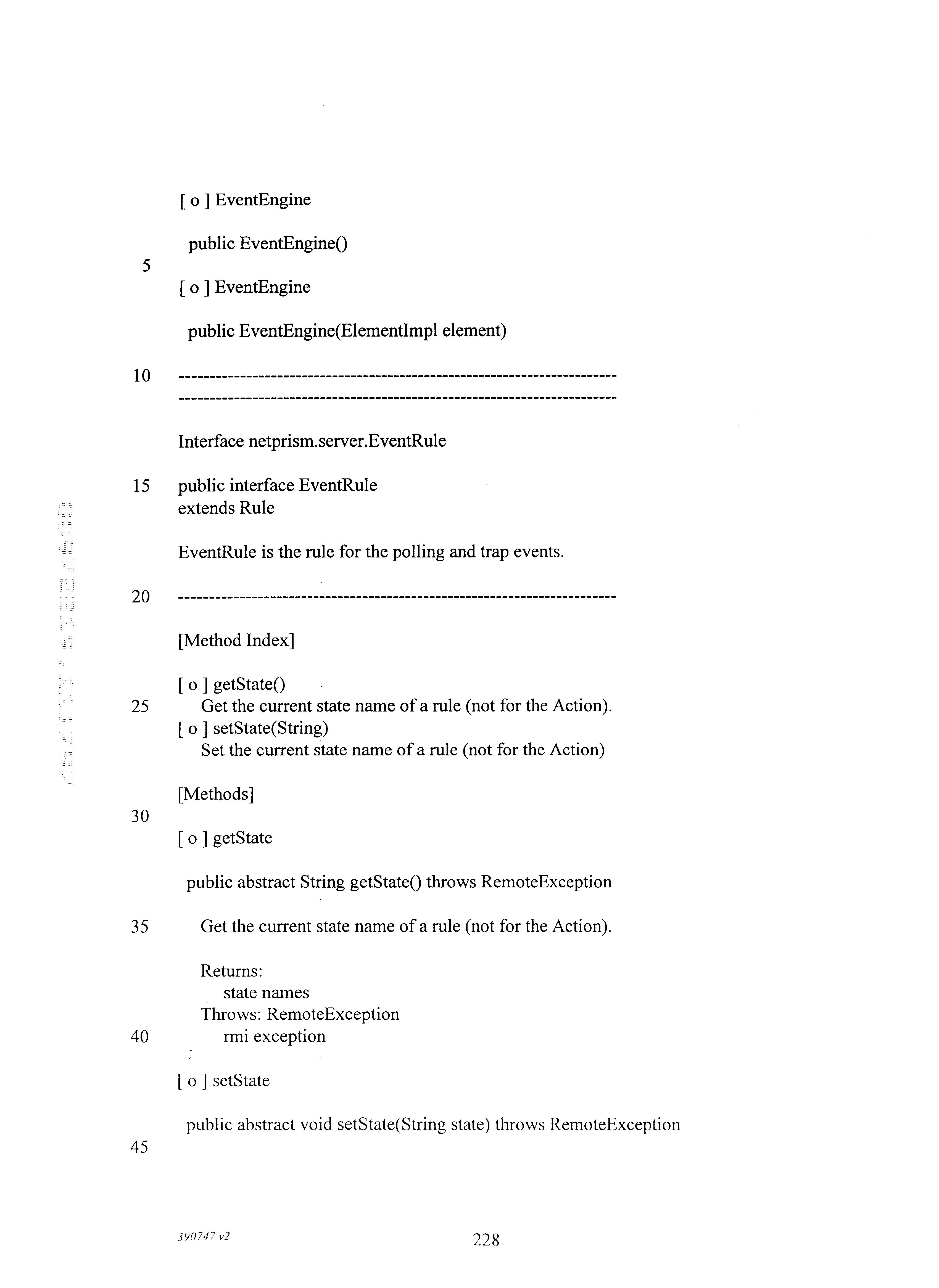 Figure US06788315-20040907-P00089