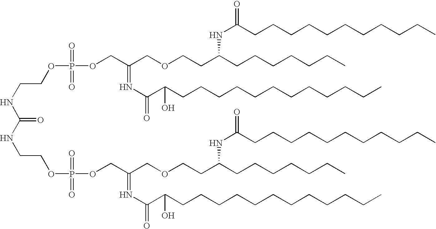 Figure US06551600-20030422-C00295