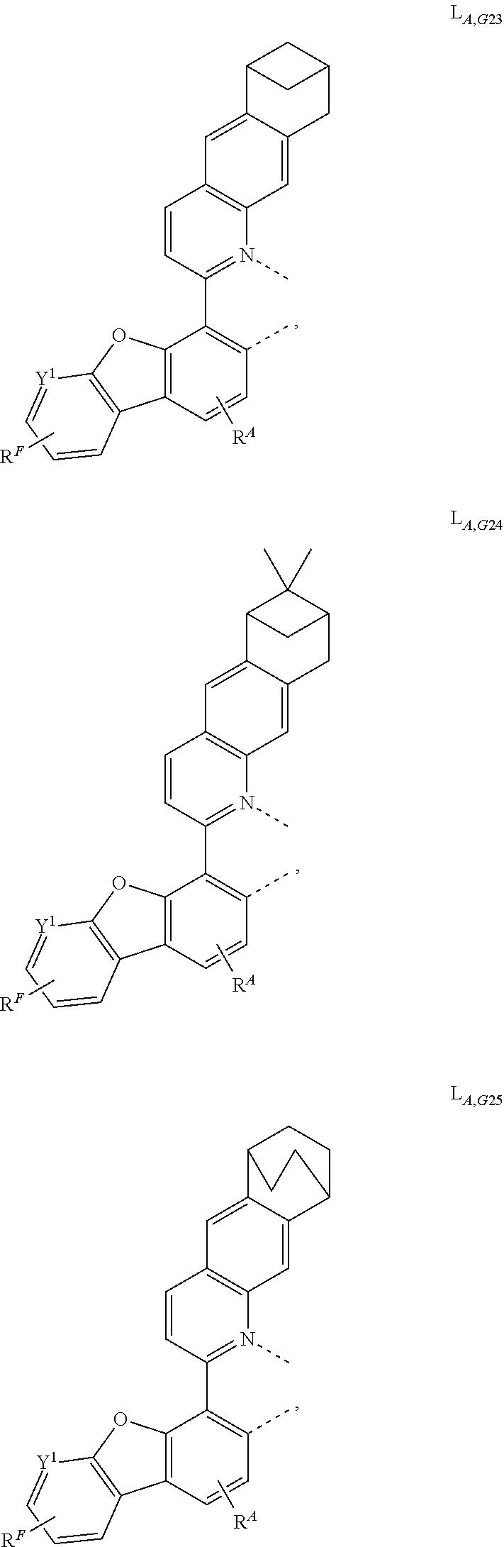 Figure US09691993-20170627-C00025
