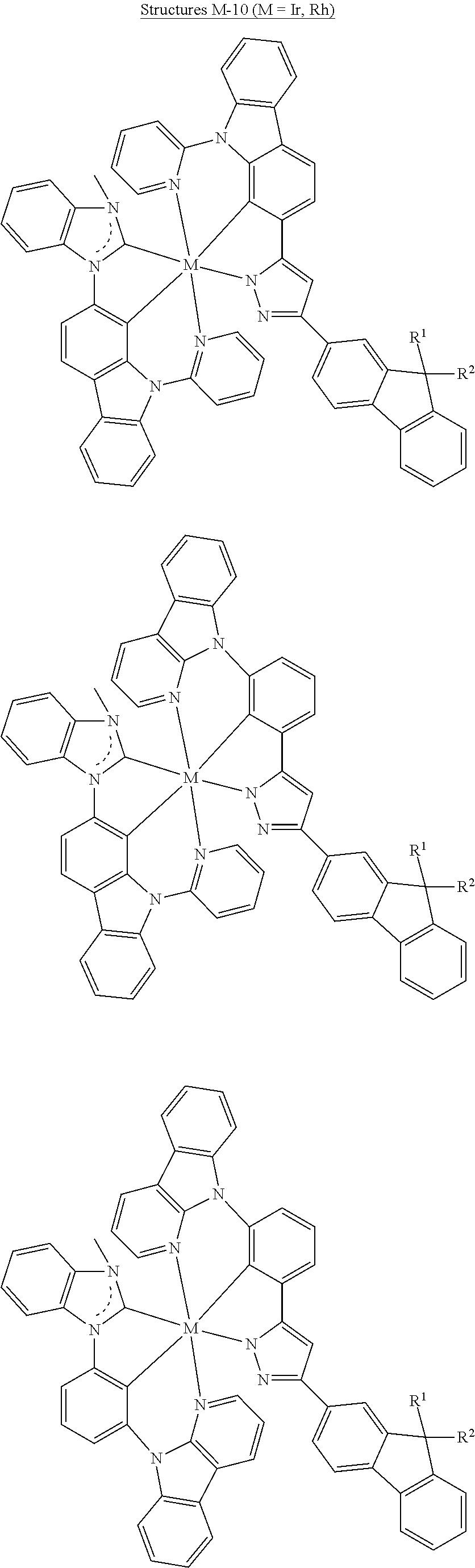 Figure US09818959-20171114-C00283