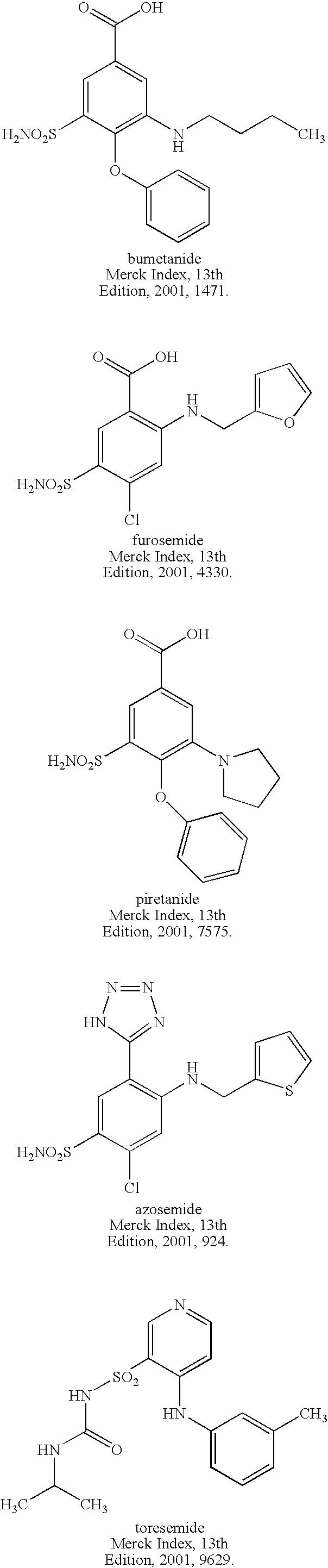 Figure US08008283-20110830-C00004