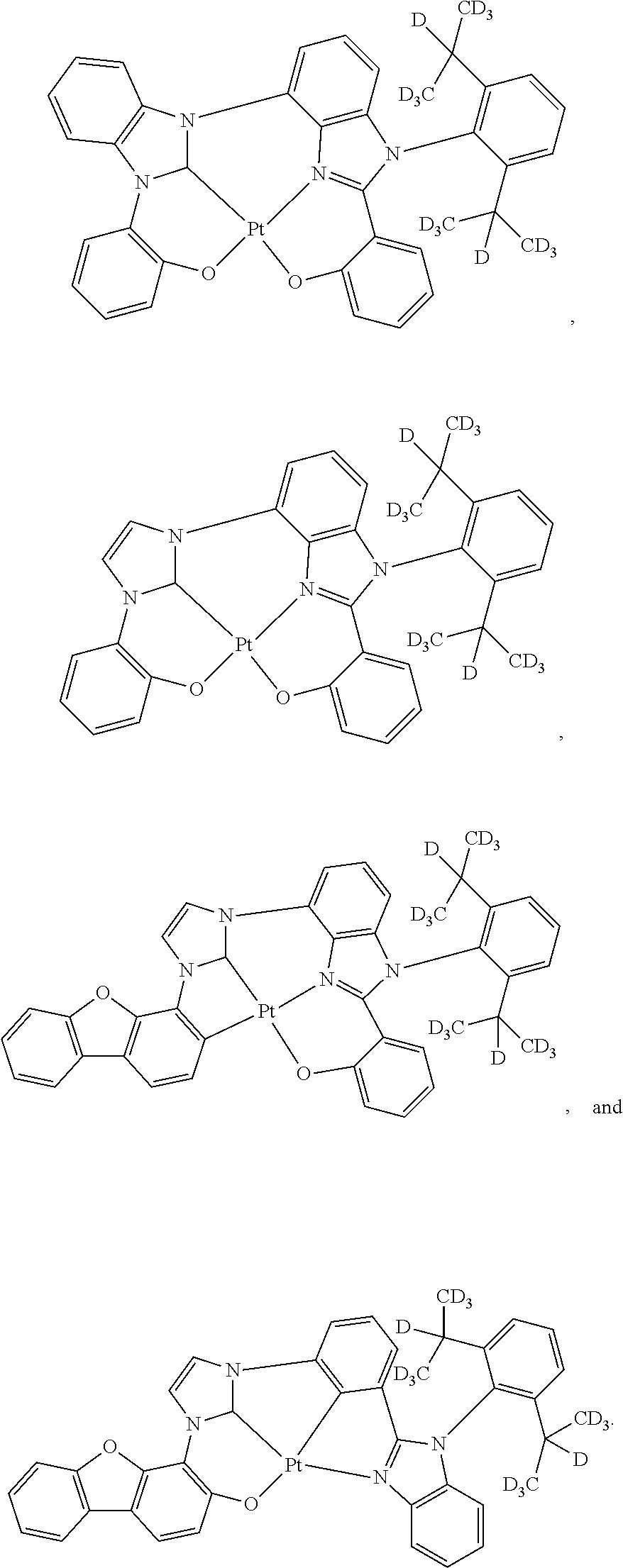 Figure US10144867-20181204-C00042