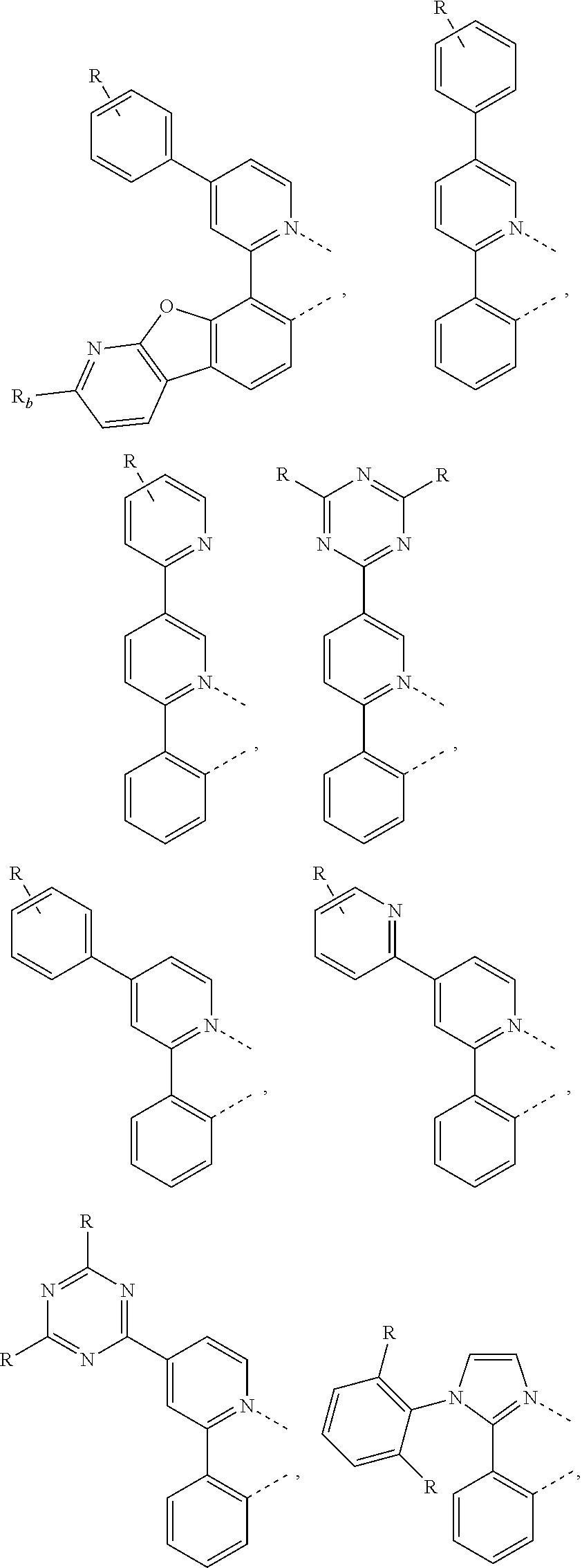 Figure US20180130962A1-20180510-C00027