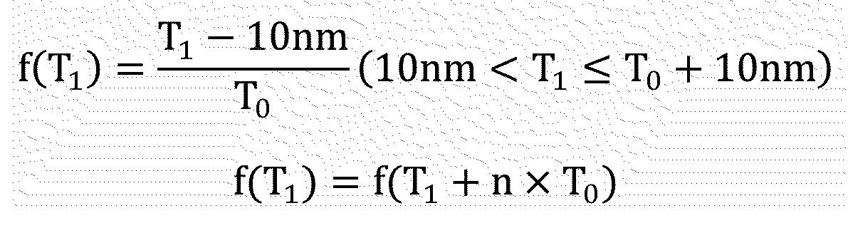 Figure PCTKR2018015951-appb-I000016