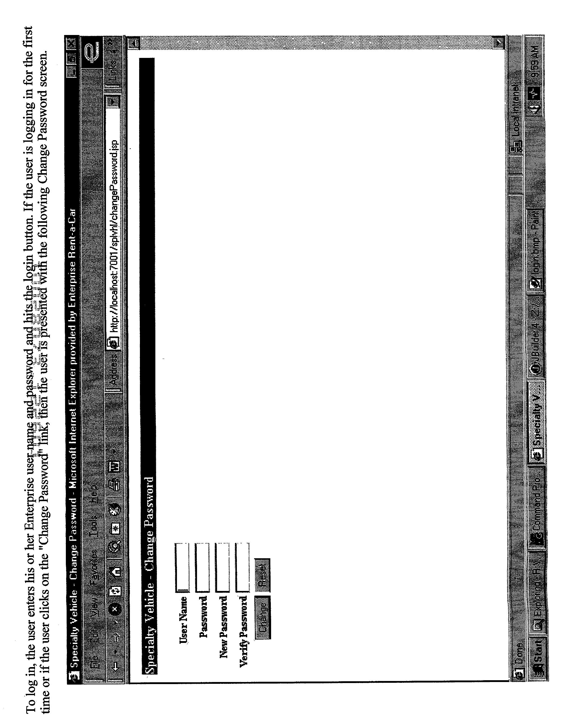 Figure US20030125992A1-20030703-P00004