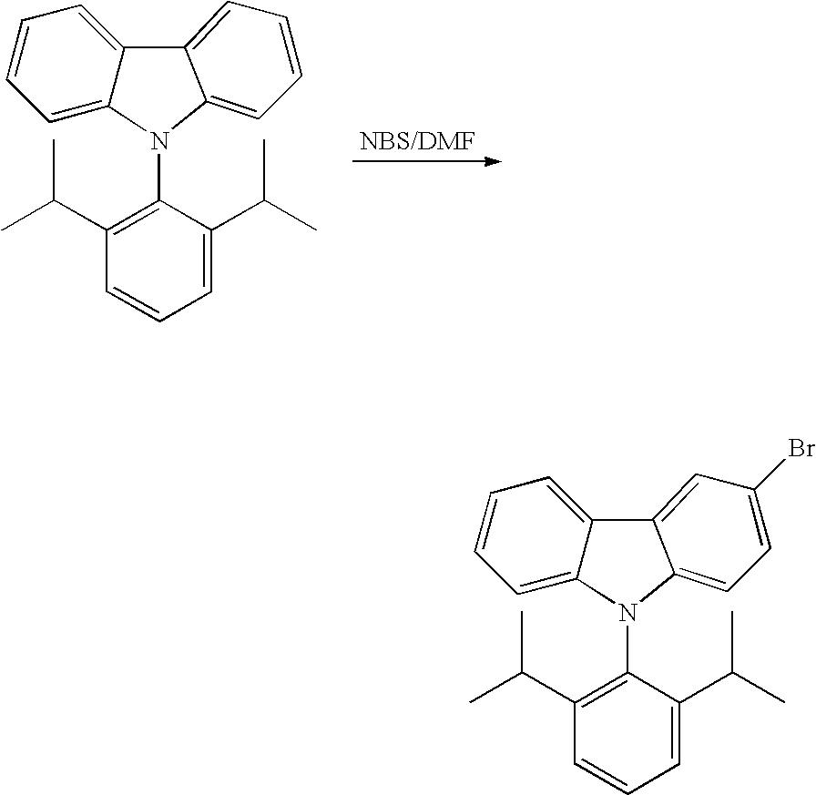 Figure US20090108737A1-20090430-C00171