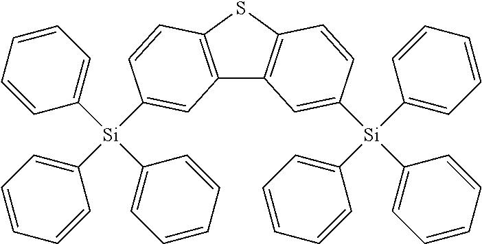 Figure US08927308-20150106-C00074
