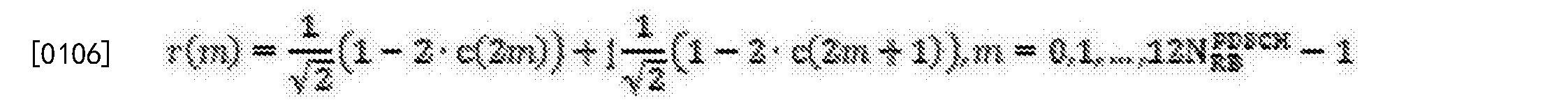 Figure CN104081709BD00154