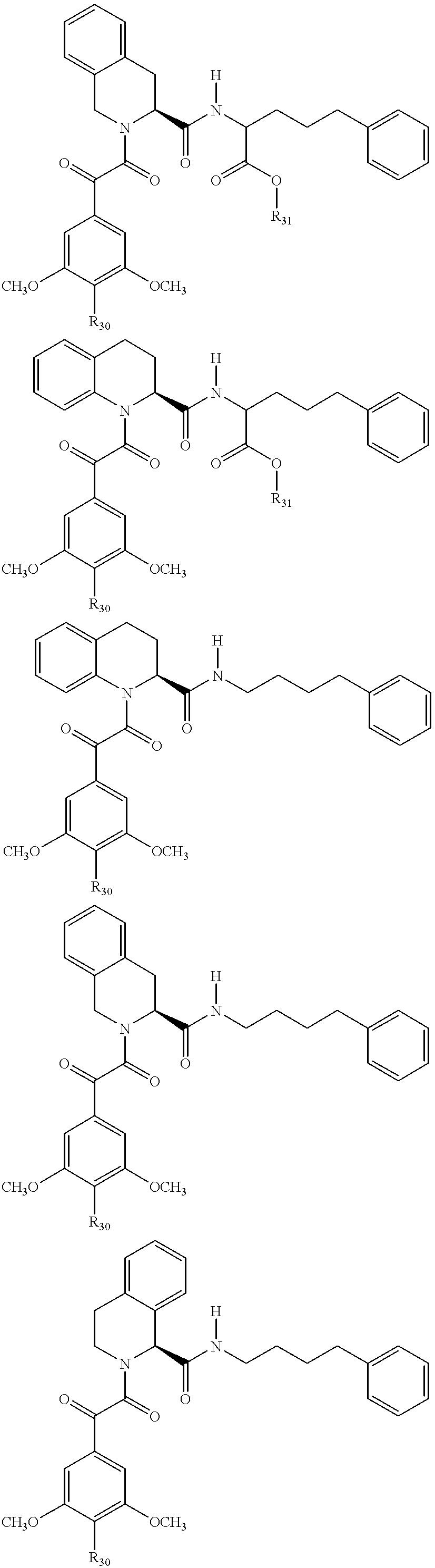 Figure US06307049-20011023-C00074