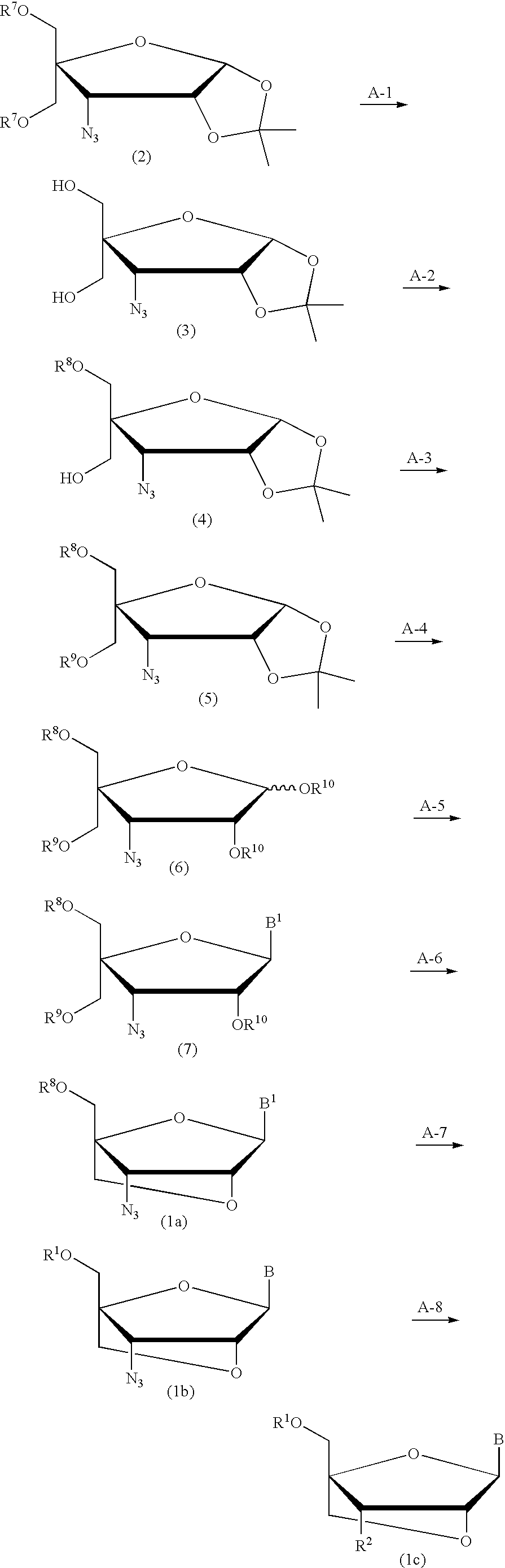 Figure US07217805-20070515-C00007