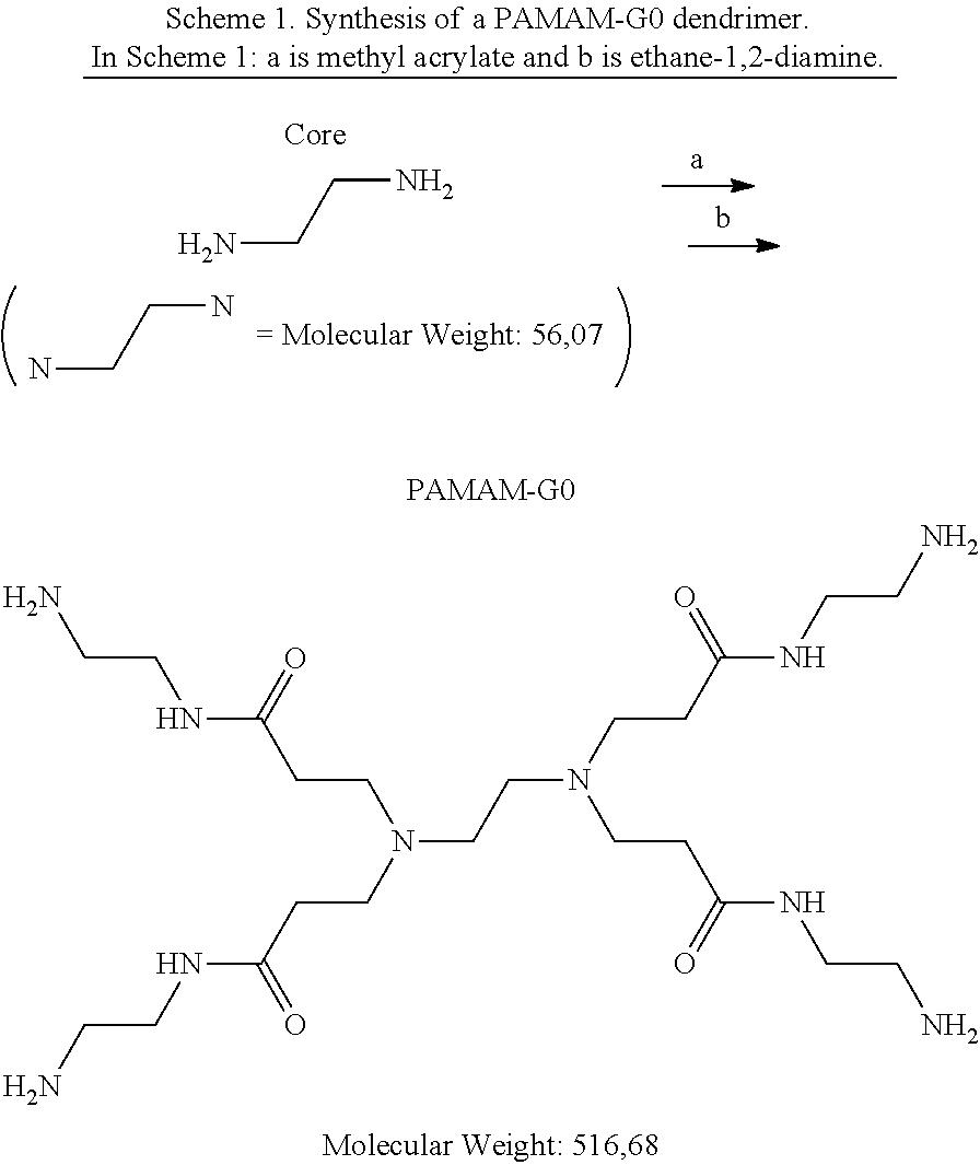 Figure US09764068-20170919-C00001