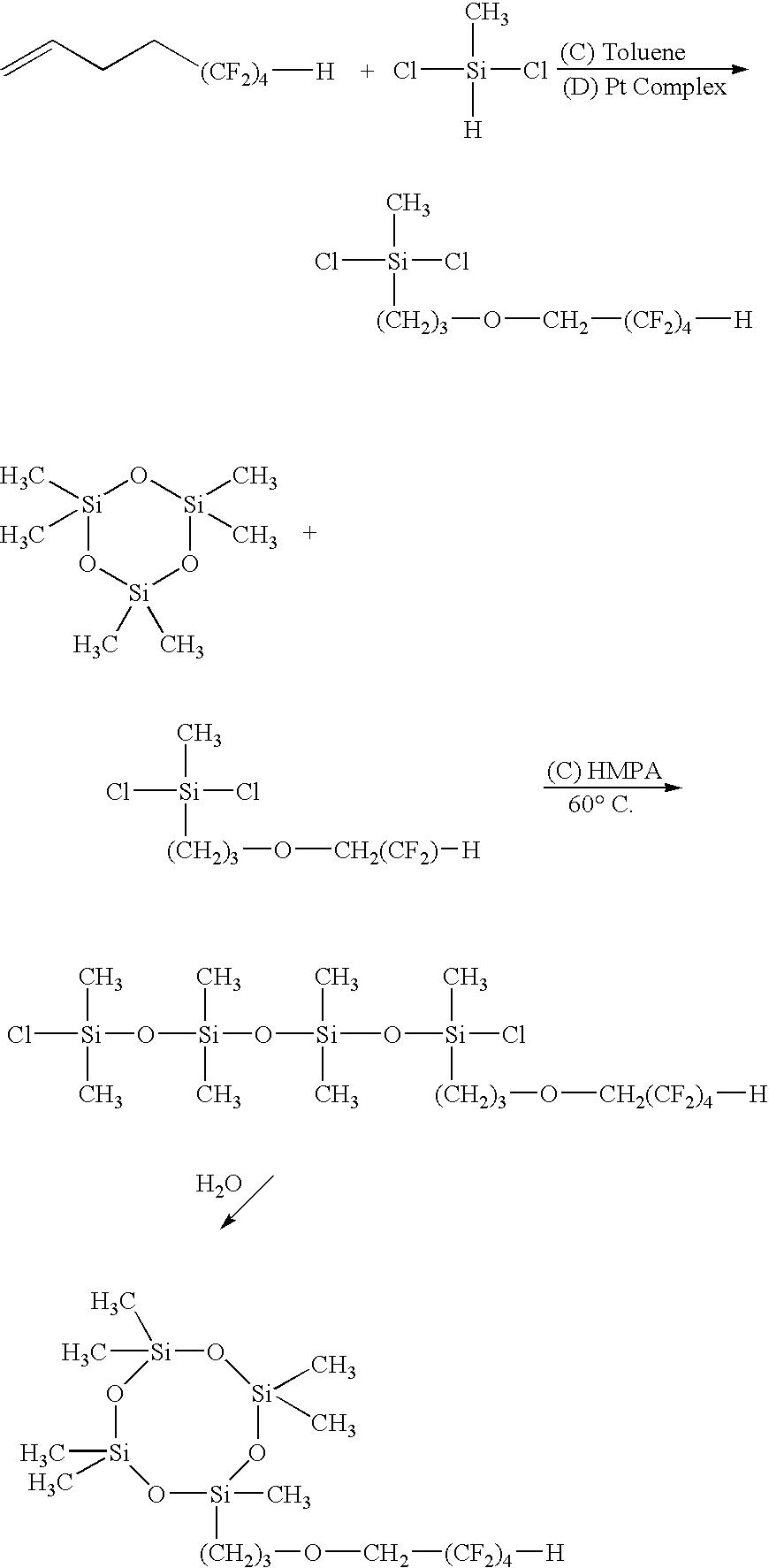 Figure US07268198-20070911-C00005
