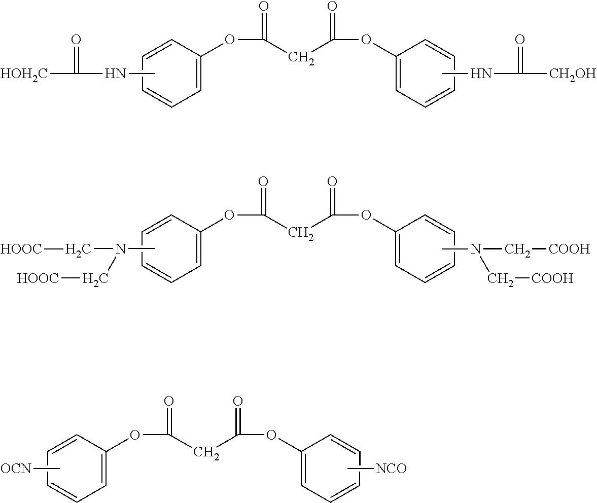 Figure US09174924-20151103-C00027