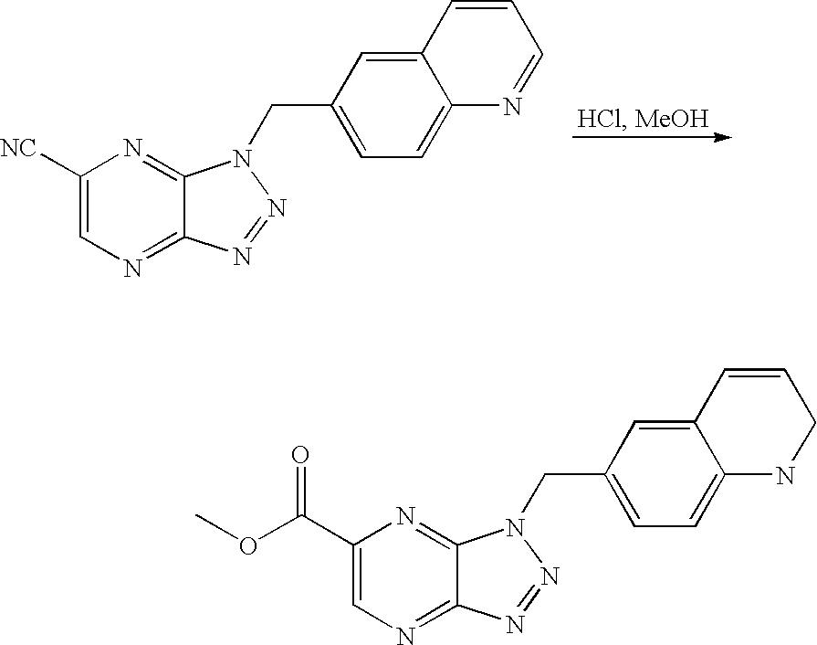 Figure US20100105656A1-20100429-C00065