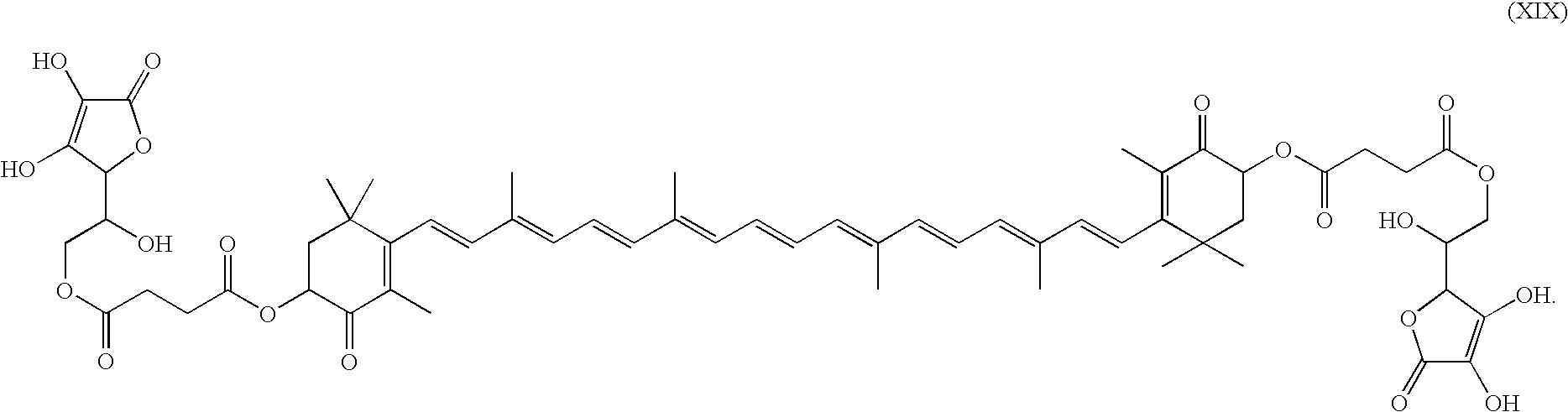 Figure US20050075337A1-20050407-C00034
