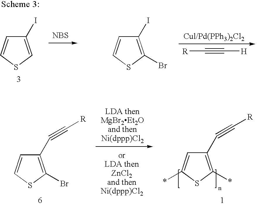 Figure US20040127592A1-20040701-C00009