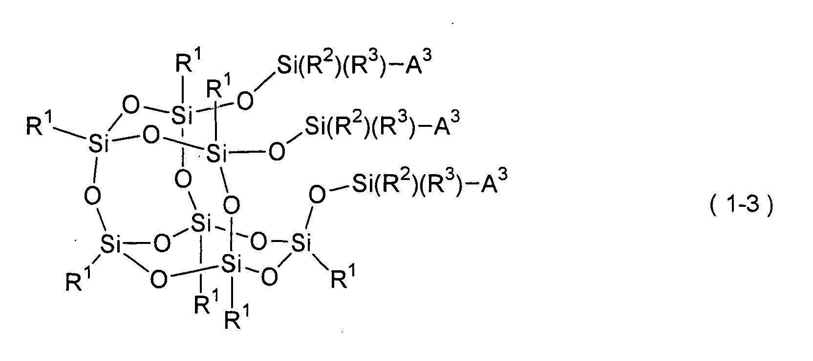 Figure 03130001