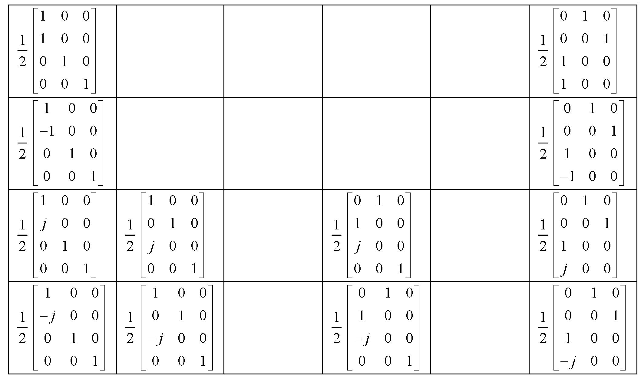 Figure 112010009825391-pat00754