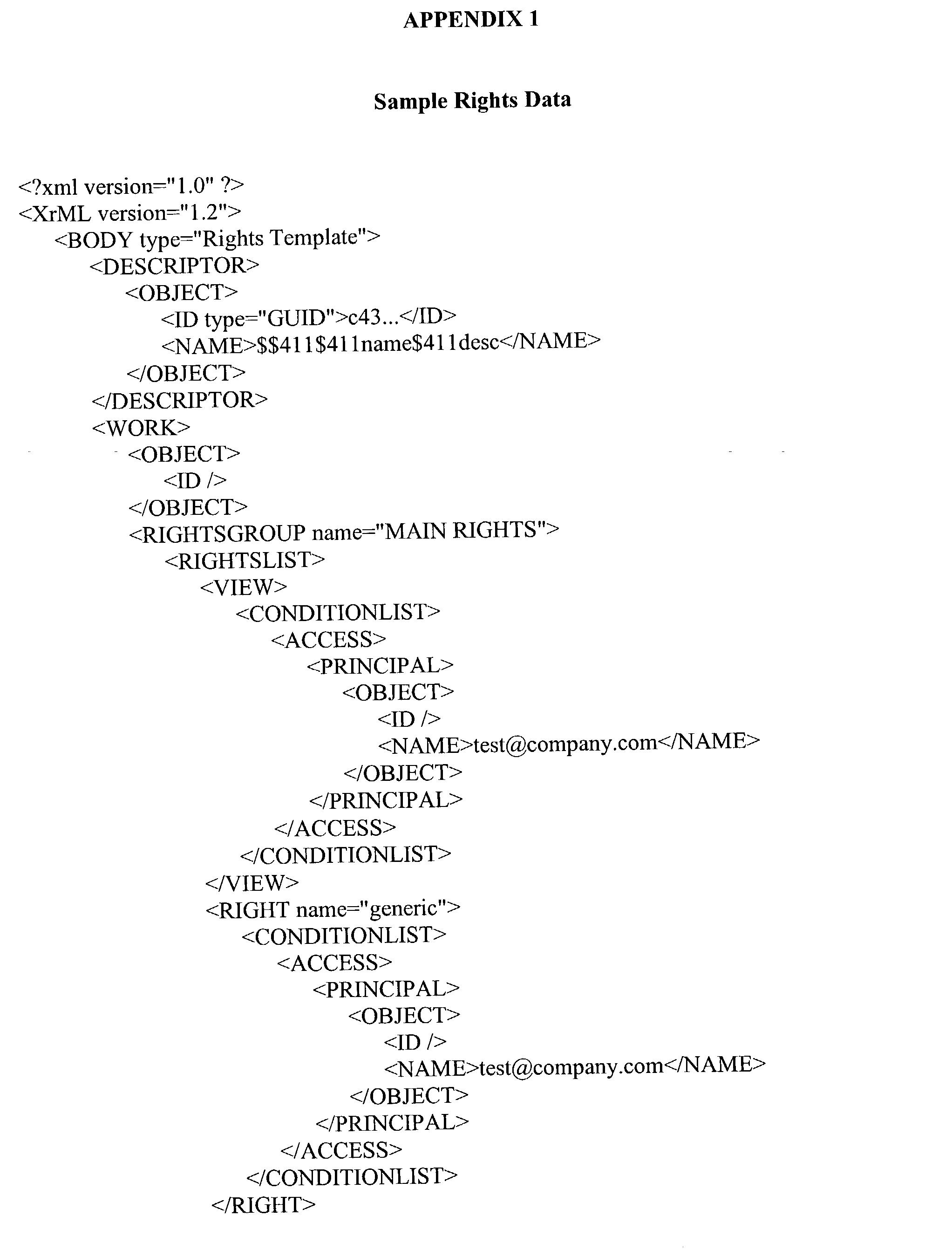 Figure US20040003268A1-20040101-P00001