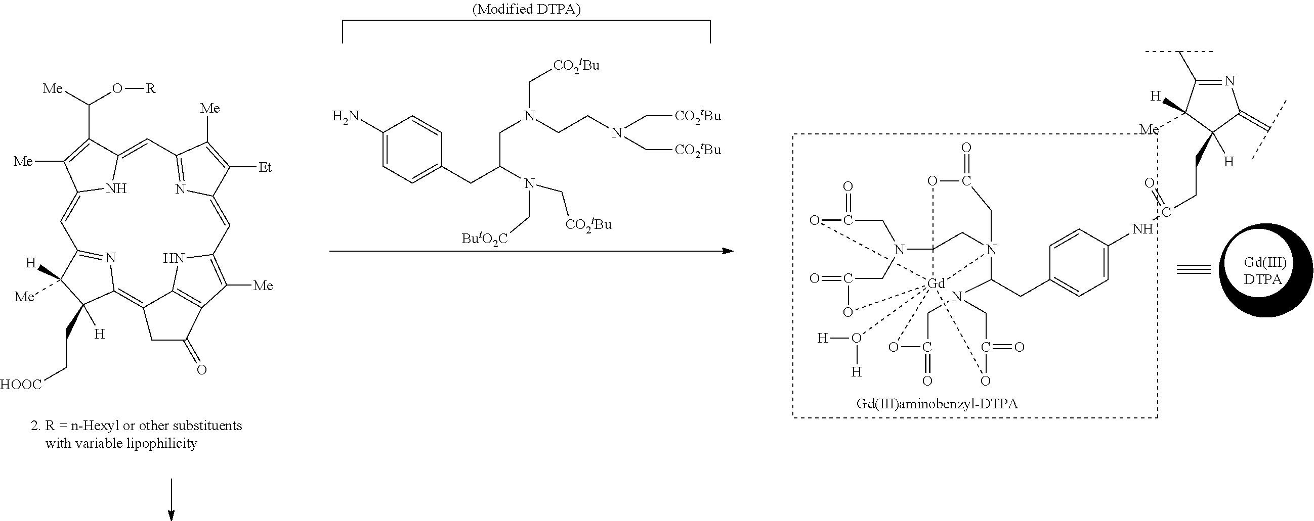 Figure US07897140-20110301-C00015