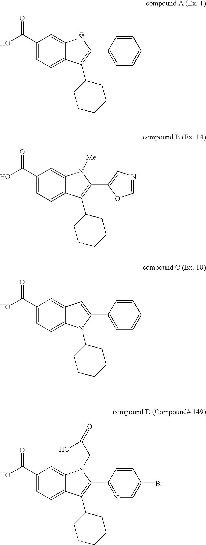 Figure US20070049593A1-20070301-C00009