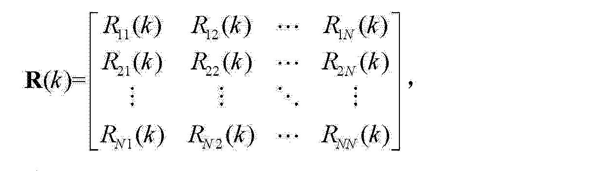 Figure CN102525422BC00052