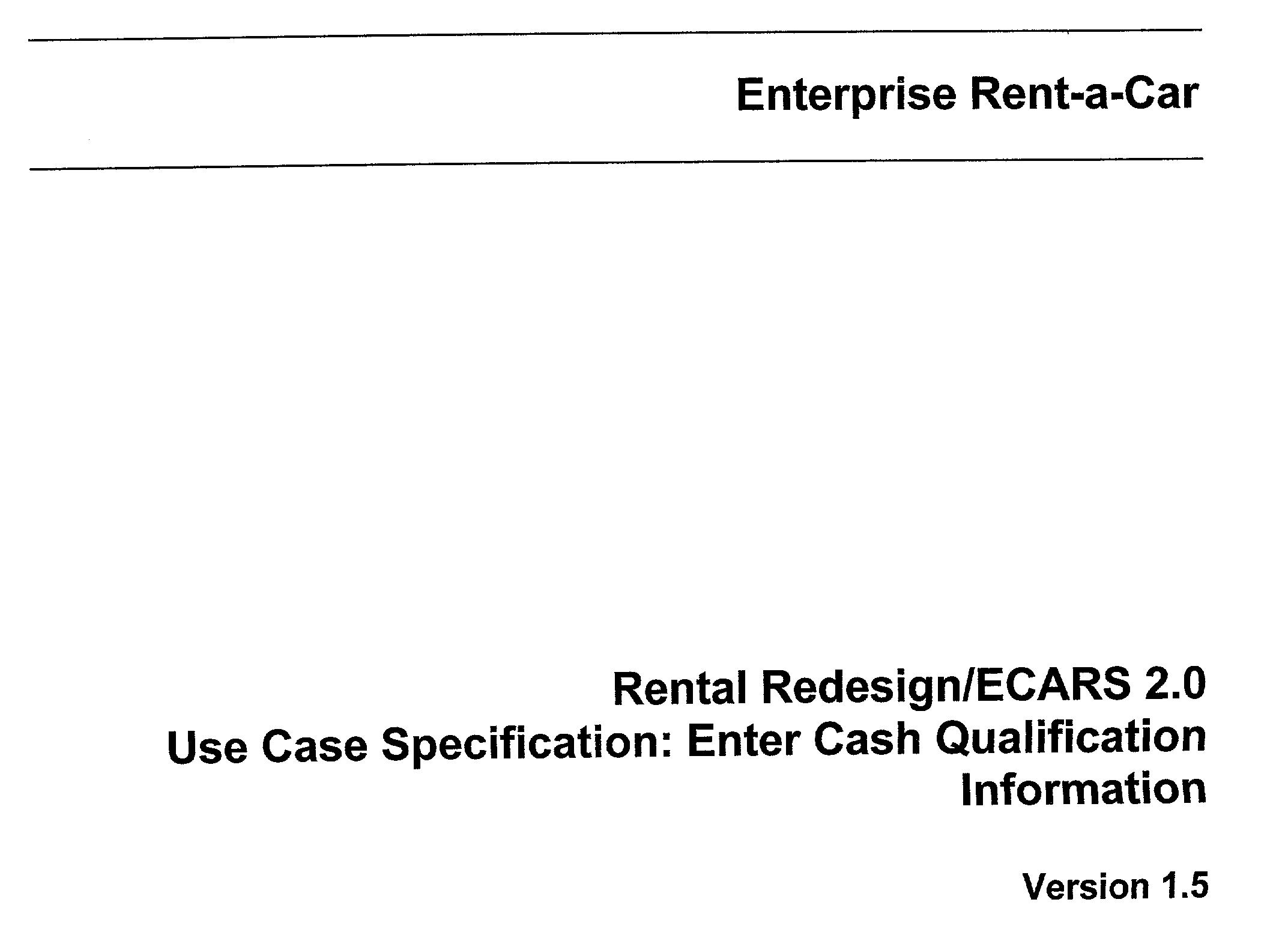 Figure US20030125992A1-20030703-P01844