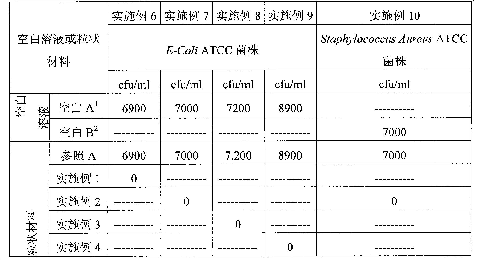 Figure CN102469795BD00251