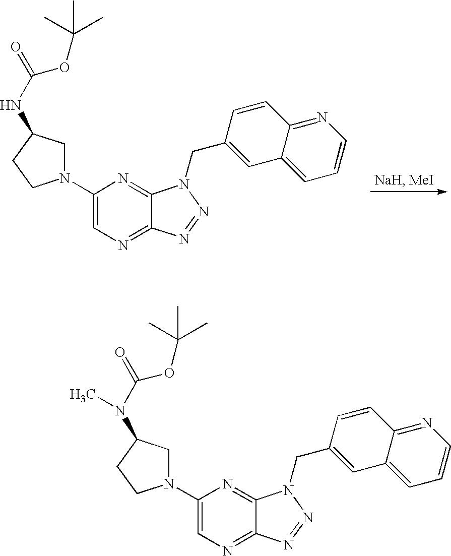 Figure US20100105656A1-20100429-C00045
