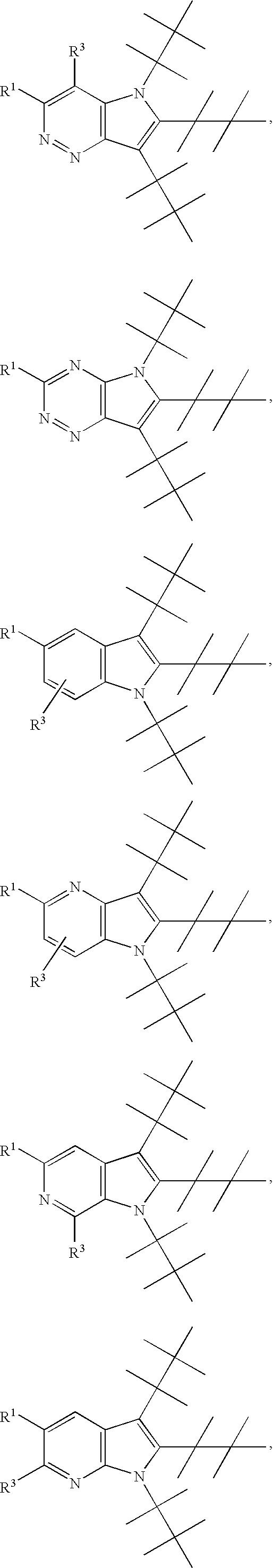 Figure US20070049593A1-20070301-C00028