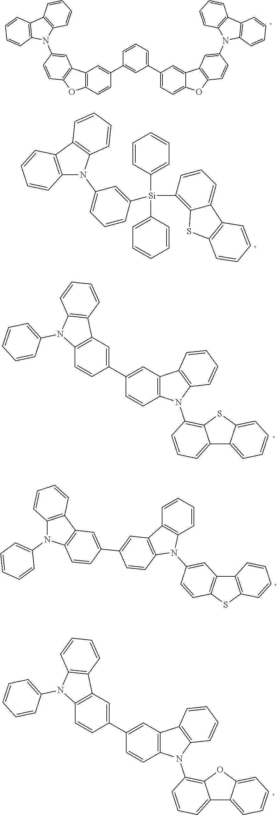Figure US20190161504A1-20190530-C00050