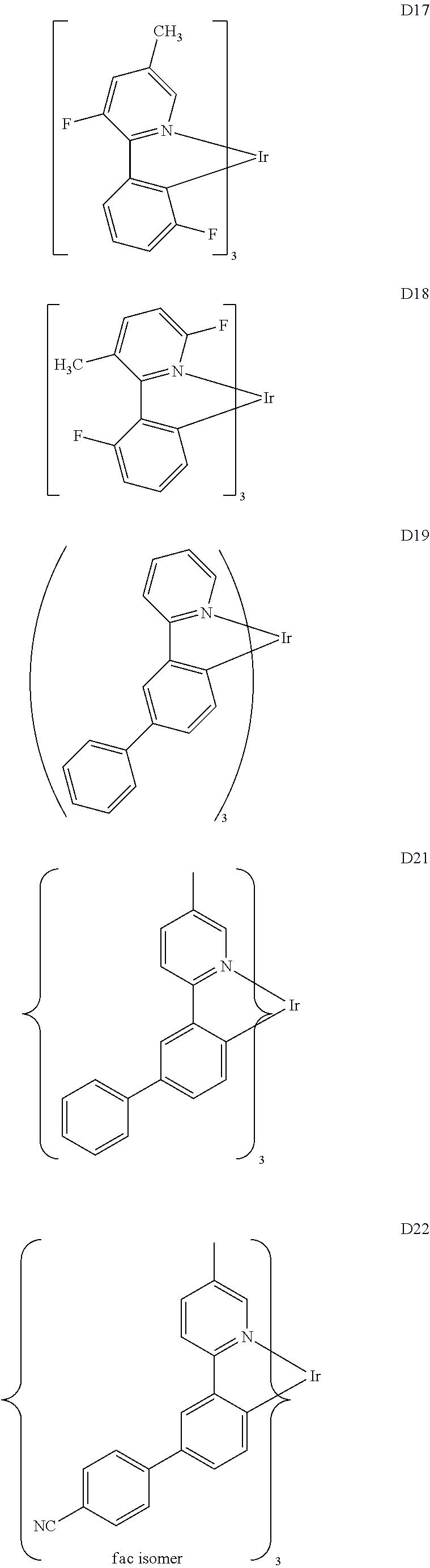 Figure US09496506-20161115-C00013