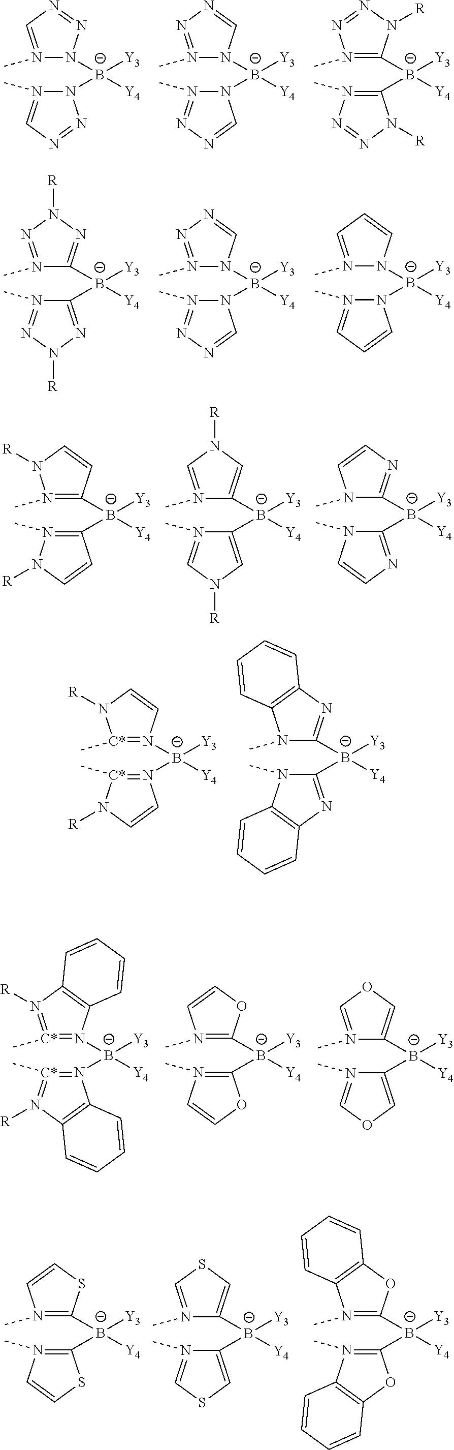 Figure US09773986-20170926-C00058