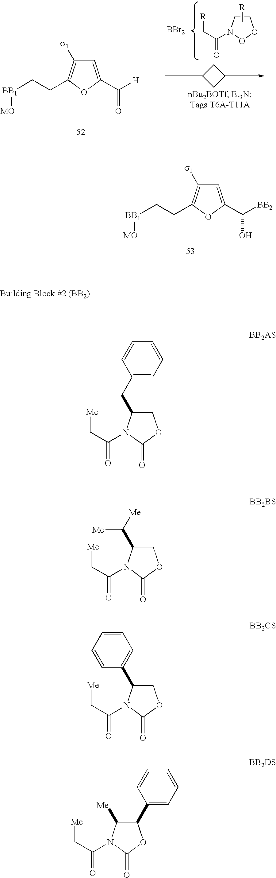 Figure US20040214232A1-20041028-C00068