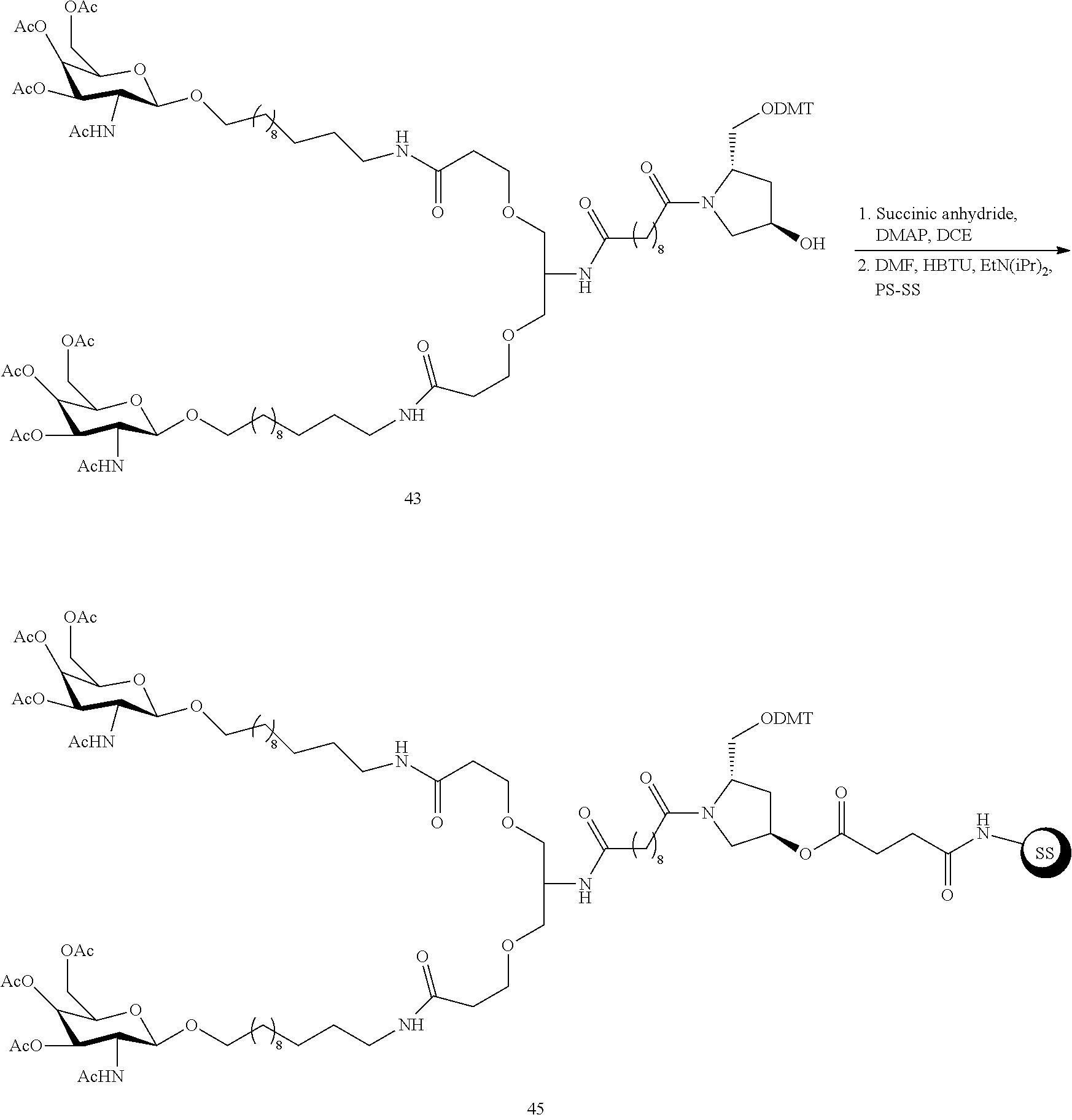 Figure US09932581-20180403-C00262