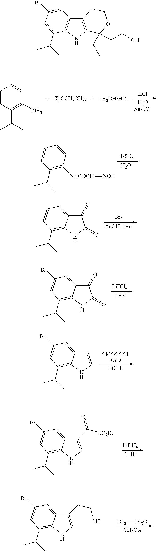 Figure US07314886-20080101-C00122