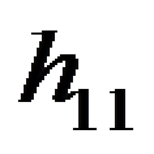 Figure 112009012975311-pat00003