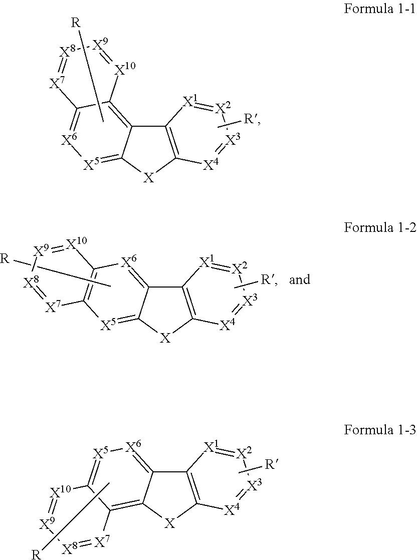 Figure US20170033295A1-20170202-C00003