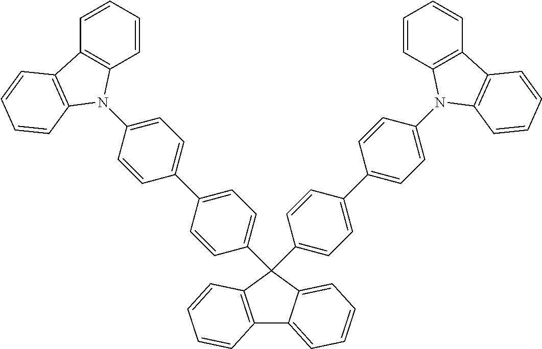Figure US09780316-20171003-C00124