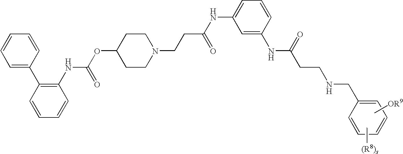 Figure US07659403-20100209-C00097