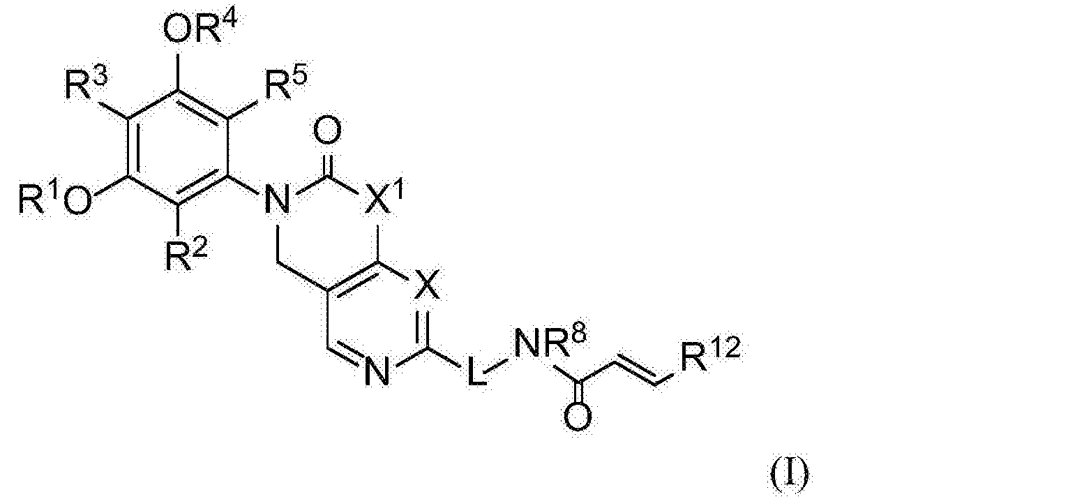 Figure CN107438608AC00021