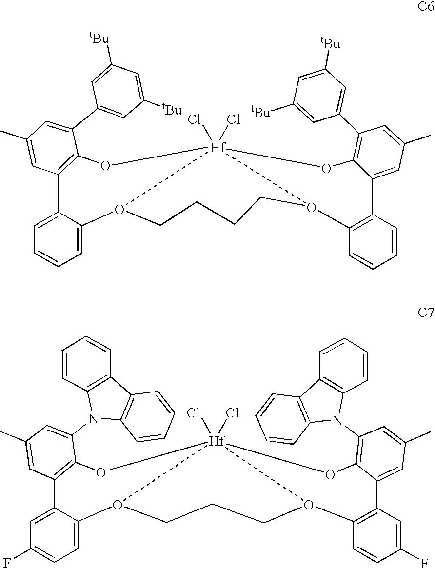 Figure US06897276-20050524-C00099