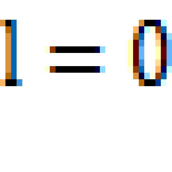 Figure 112016038118754-pct00300