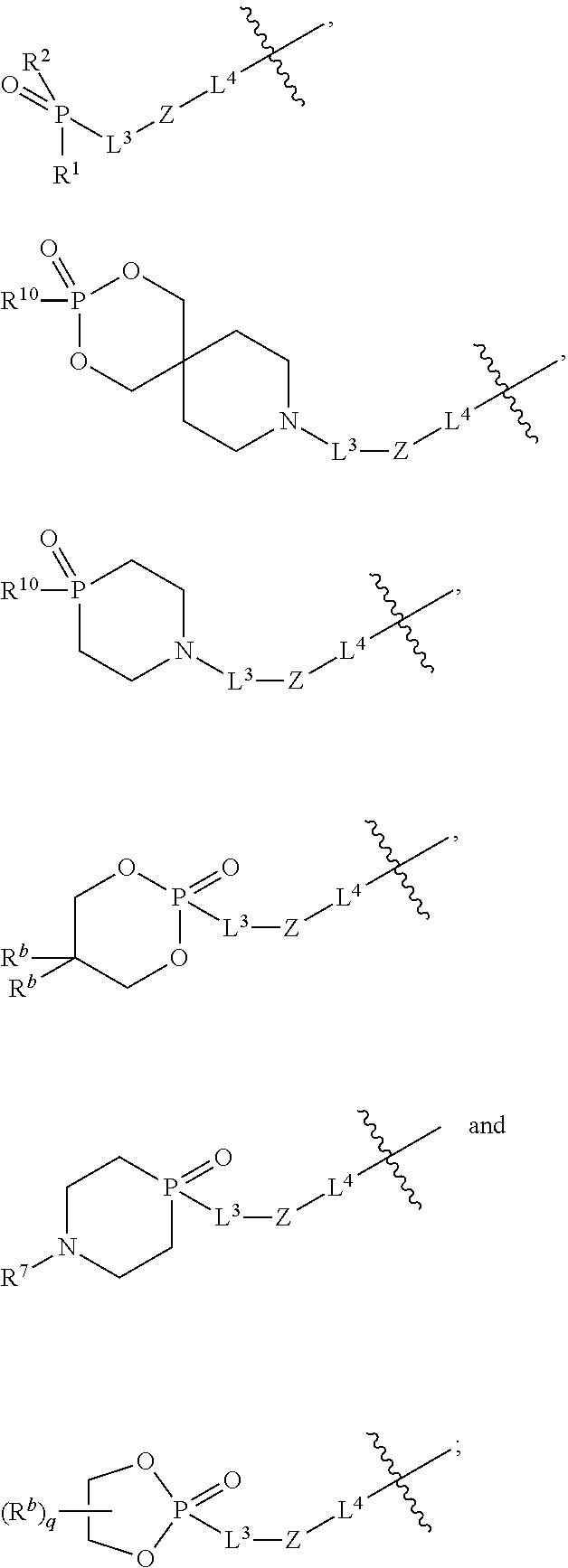 Figure US07981874-20110719-C00005