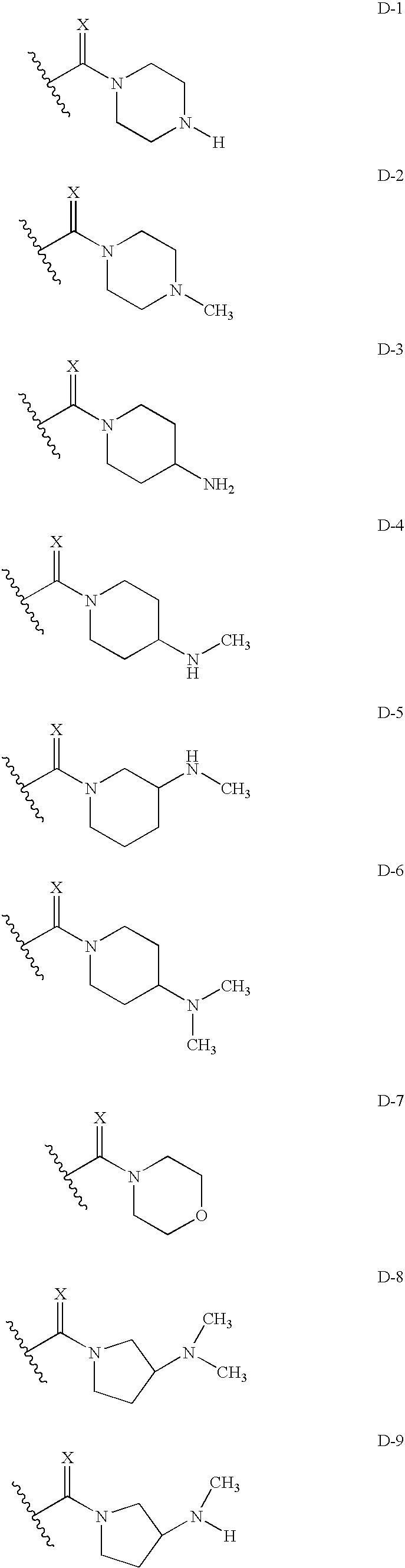 Figure US07572784-20090811-C00073